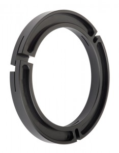 O-Box WM Clamp Ring 150-114mm
