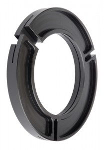 O-Box WM Clamp Ring 150-95mm