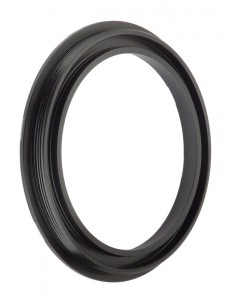 O-Box WM Reduction Ring 114-95mm (REQ: Bellows Ring)