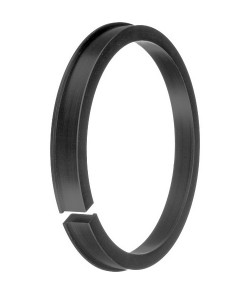 O-Box WM Clamp Ring 150-143mm