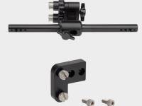 OConnor Eyepiece Leveller Bracket for 1030