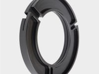 Clamp Ring 150-95mm