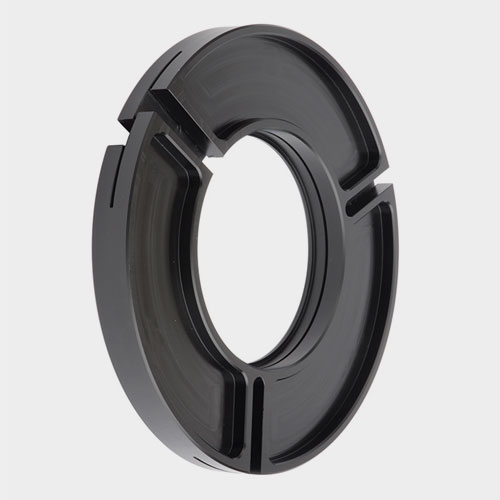 Clamp Ring 150-80mm