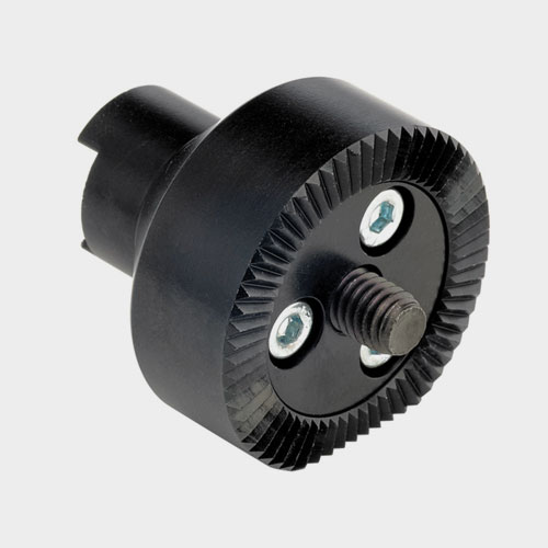 Rosette Adapter 60-tooth