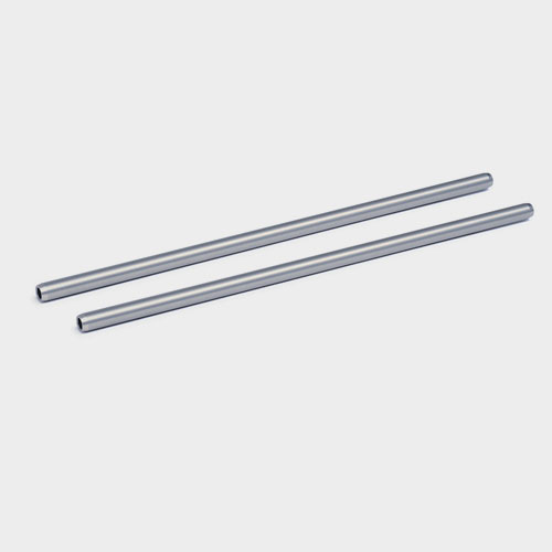 15mm Horizontal Support Rods – 18 in