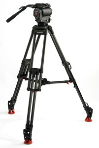 C1239-0111