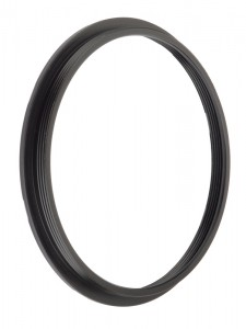 Reduction Ring 114-110mm (REQ: Bellows Ring)