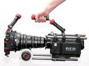 large-camera-o-grips-300x226