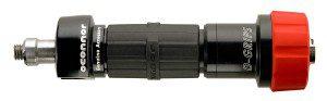 O-Grips Single Handle Module #C1244-1001