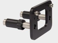 OConnor Assistant's Front Box Mount