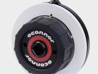 CFF-1 Studio Hand wheel