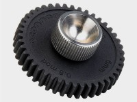 Driver Gear 43 tooth 0.8M 6mm face (Cine)