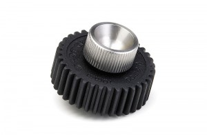 C1241-1700 Gear .8 mod 35 Tooth 10mm Face