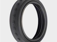 Bellows Ring (Donut) 150-114mm (threaded)