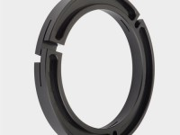 Clamp Ring 150-114mm