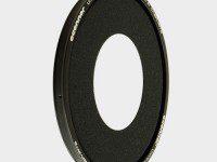 Universal Ring 150-80