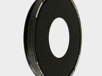 Universal Ring 114-55 (threaded)