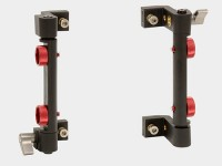 O-Box WM Side Flag Bracket Set (2 Brackets)