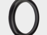 Reduction Ring 114-95 mm