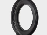 Reduction Ring 114-80 mm