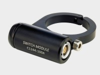 O-Grips Switch Module