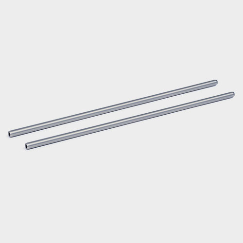 15mm Horizontal Support Rods – 24 in