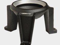 HiHat 150mm (fixed legs)