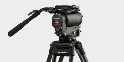 1030D and 1030Ds Tripod Systems