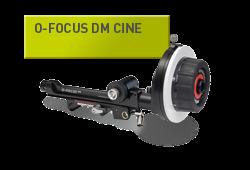 lens-camera-promo