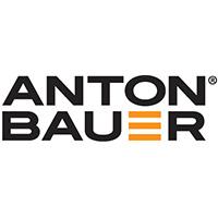 anton_bauer