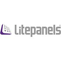 Lite_paanels