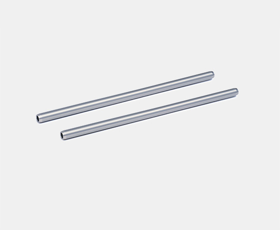 15mm Horizontal Support Rods – 12 in