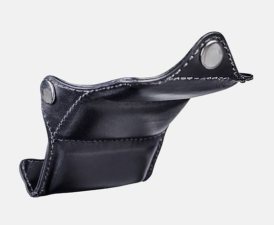 O-Rig Body Pad